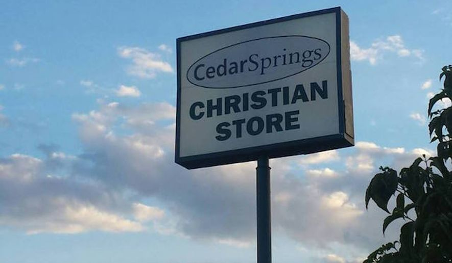 cedar springs christian singles Get detailed statistics on homes bought and sold by real estate agent christian ortwein cedar springs homelight ranks christian as one a single.