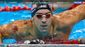 Michael Phelps cupping.jpg