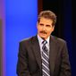 Fox Business Network host John Stossel will moderate a second Libertarian town hall for nominees Gary Johnson and William Weld. (Fox Business Network)