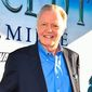 Jon Voight is among the 70 speakers who will appear at the Family Research Council's Values Voter Summit this weekend. (Associated press)