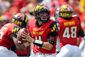 9_282016_maryland-offense-football-28201.jpg