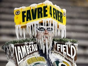 Sports teams with the most die hard fans