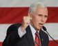 102_2016_campaign-2016-pence-2-28201.jpg