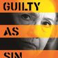 Author Ed Klein has a new investigative book out which showcases controversies surrounding Democratic presidential nominee Hillary Clinton. (Regnery Publishing)