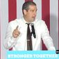 """Rep. Tim Ryan told a small crowd of labor workers in Ohio on Wednesday that Donald Trump would walk over their """"cold, dead"""" bodies for his own interests. (ABC News) ** FILE **"""