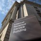 """The IRS waited """"an exorbitant period of time"""" and should have been able to act once it admitted it was targeting tea party groups, U.S. District Judge Reggie B. Walton said in an order issued late Friday. (Associated Press)"""