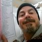 Ballot selfies, where people use smartphones to photograph and share their marked ballots online, are becoming more common, as voters young and old look to share their views with family, friends and the world. But what they don't realize is they may be breaking the law. (Associated Press)