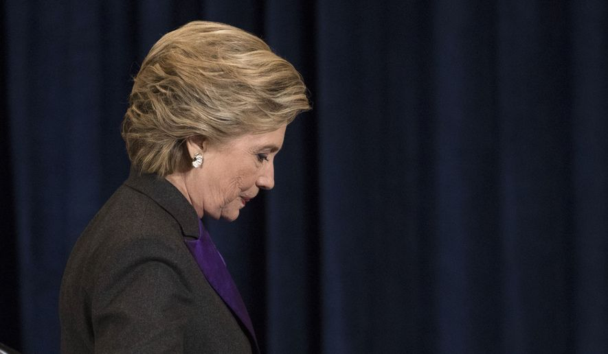 The fight for transparency in Hillary Clinton's emails has broken major ground in open-records laws, with several rounds of legal battles to come. (Associated Press)
