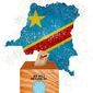 Putting Off the Congo Elections Illustration by Greg Groesch/The Washington Times
