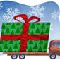 Trucking Delivers the Holidays Illustration by Greg Groesch/The Washington Times
