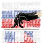 Illustration on the leaking done during the 2016 election by Linas Garsys/The Washington Times