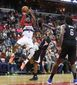 12182016_clippers-wizards-basketb-138201.jpg