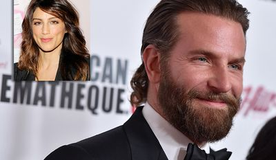 In October 2006, Bradley Cooper became engaged to actress Jennifer Esposito. The couple married later that December. In May 2007, Esposito filed for a divorce that was finalized in November