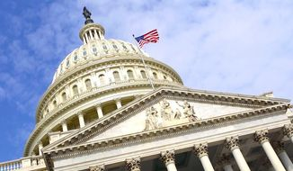 A survey finds that 91 percent of the incoming 115th Congress identify as Christian, compared to 95 percent of the 1961-62 legislative body. (Associated Press)