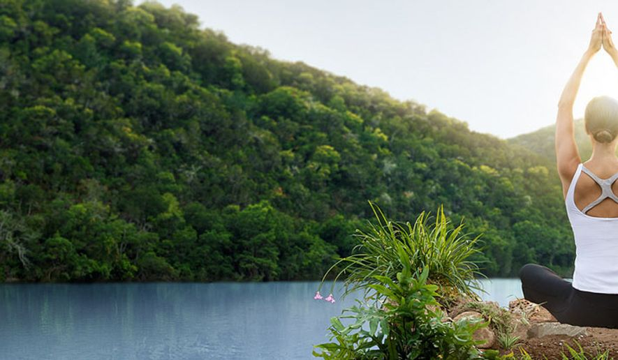 At Lake Austin Spa Resort, the days melt by in massage after massage, and weight melts off in effortless hours spent hiking, practicing yoga, meditating, socializing, learning great life skills and finding your center.