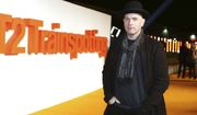 In this Sunday, Jan. 22, 2017 file photo, actor Ewan McGregor poses for photographers at the World Premiere of the film 'T2 Trainspotting', in Edinburgh.  Actor Ewan McGregor was a last minute no-show on the Good Morning Britain television show on Tuesday Jan. 24, 2017, because of a dispute with host Piers Morgan over recent women's marches. (Photo by Mark Mainz/Invision/AP, File)