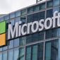 Microsoft Corp. is one of more than 125 American businesses that have banded together to register their disapproval of President Trump's extreme vetting policy, saying they fear they will lose out on workers. (Associated Press)