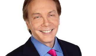 Longtime Fox News contributor Alan Colmes has died, the network announced Thursday morning. He was 66. (Wikipedia)