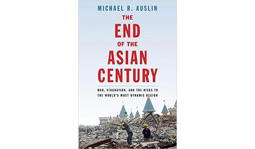 asia times book reviews