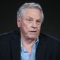 Morris Dees of the Southern Poverty Law Center (Associated Press)