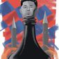 Illustration on North Korea strategies by Linas GArsys/The Washington Times