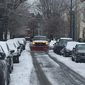 (Laura Kelly/The Washington Times)