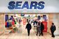 3_222017_sears-the-end-78201.jpg
