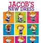 """The Charlotte-Mecklenburg Schools system in North Carolina is scrapping plans to use the children's book """"Jacob's New Dress"""" for a first-grade lesson on bullying after conservatives complained. (Amazon)"""