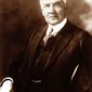 President Warren G. Harding    Associated Press photo