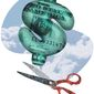Tax Reform for Economic Growth Illustration by Greg Groesch/The Washington Times
