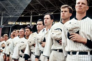 Greatest sports movies of all time -ranked