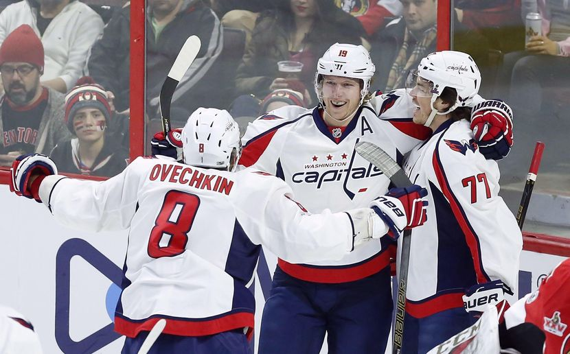 Capitals_oshies_opportunity_hockey_20427_s830x516