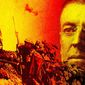 Woodrow Wilson and WWI Illustration by Greg Groesch/The Washington Times