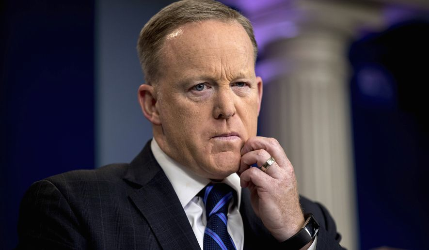Image result for spicer