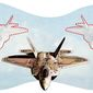Diminished Air Power Illustration by Greg Groesch/The Washington Times