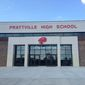 Prattville High School in Prattville, Alabama (gophslions.com)