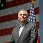 Virginia Gov. Terry McAuliffe (Associated Press) **FILE**