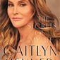 Center Street Books   Caitlyn Jenner appears on Fox News to talk politics on Monday, and introduces a new memoir on Tuesday.
