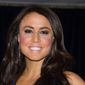 Andrea Tantaros attends the 2015 White House Correspondents' Association Dinner at the Washington Hilton Hotel on Saturday, April 25, 2015, in Washington. (Photo by Charles Sykes/Invision/AP)
