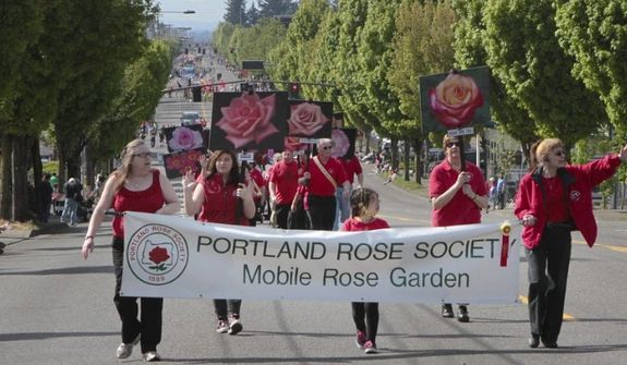 (Image: Screen grab from http://discover82ndave.com/2017-parade/)