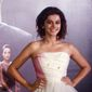 "Taapsee Pannu, the 29-year-old star of ""Pink,"" plays a secret agent in the title role of ""Name: Shabana,"" who is recruited to the job by the promise that the clandestine agency will help her take revenge against the men who killed her friend in an altercation over sexual harassment. (Associated Press/File)"