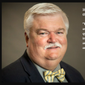 Don Hinkle, editor of The Pathway, and a leader in public policy among Southern Baptists.