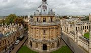 University of Oxford (ox.ac.uk)