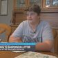 """Zachary Bowlin, a student at Edgewood Middle School in Ohio, was briefly suspended last week after he """"liked"""" another student's Instagram photo showing an airsoft pellet gun and the caption, """"Ready."""" (FOX 19)"""