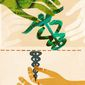 Illustration on fixing health care by Donna Grethen/Tribune Content Agency
