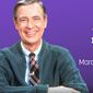 """An marathon of 886 episode of """"Mister Rogers' Neighborhood"""" will stream May 15, 2017, on Twitch. (Image: Twitch screenshot)"""