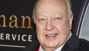 "In this Feb. 9, 2015, file photo, Roger Ailes attends a special screening of ""Kingsman: The Secret Service"" in New York. The death of the Fox News founder has left questions about how it could impact the backlog of lawsuits accusing his network of sexual harassment and racial discrimination. (Photo by Charles Sykes/Invision/AP, File)"