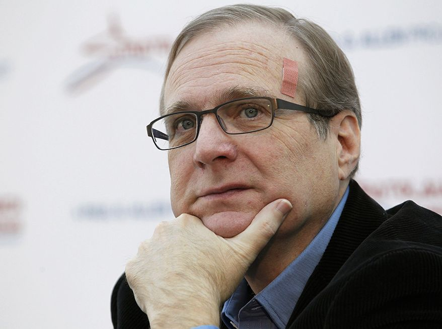 Paul Allen is known for co-founding Microsoft alongside Bill Gates. As of June 2017, he is estimated to be the 46th richest person in the world, with an estimated net worth of $20.2billion. Allen is the founder and Chairman of Vulcan Inc., which manages his various business and philanthropic efforts. Allen also has a multibillion-dollar investment portfolio including technology and media companies, real estate holdings, and stakes in other companies. He owns two professional sports teams: the Seattle Seahawks of the National Football League and the Portland Trail Blazers of the National Basketball Association. He is also part-owner of the Seattle Sounders FC, which joined Major League Soccer in 2009. He is also the founder of Allen Institute for Brain Science, Institute for Artificial Intelligence, Institute for Cell Science, and Vulcan Aerospace. After obtaining a perfect SAT score of 1600 and graduation, Allen went to Washington State University, but dropped out after two years in order to work as a programmer for Honeywell in Boston, near where Bill Gates had ended up as well. Allen later convinced Gates to drop out of Harvard University in order to create Microsoft