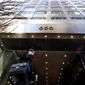 The proposed sale of a stake in 666 Fifth Ave., a Manhattan skyscraper owned by Kushner Cos., to the Chinese state-connected insurance company Anbang has officials in Beijing concerned about fallout. (Associated Press)