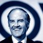 George McGovern. (Associated Press) ** FILE **